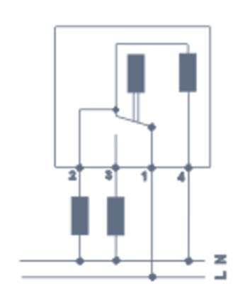 Thermostat - SCHWEITZER Systemtechnik